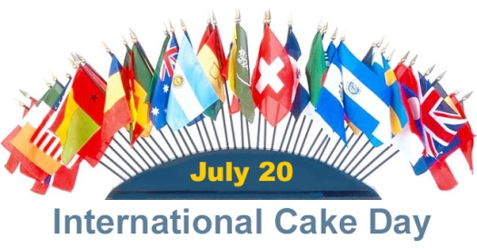 International-Cake-Day